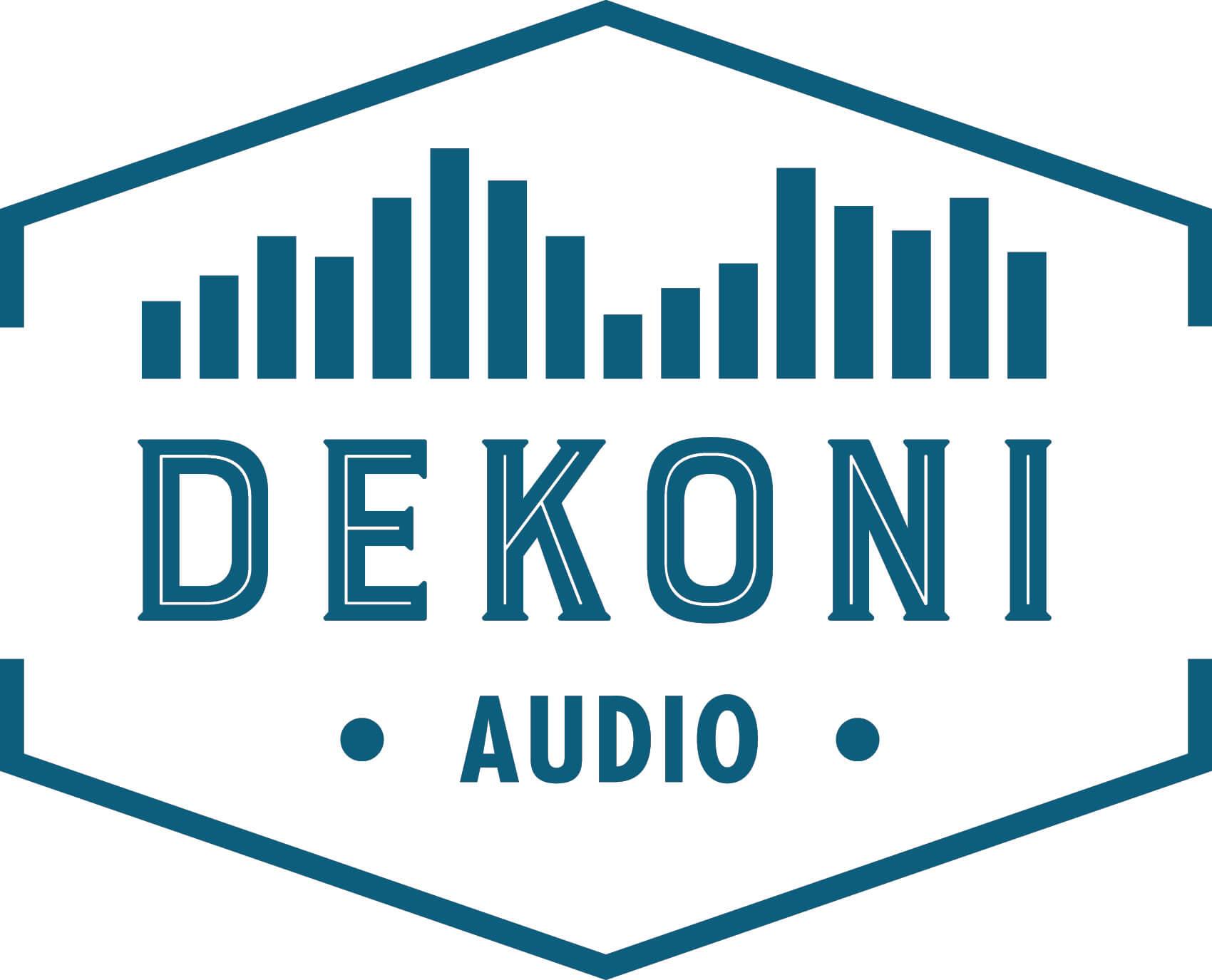 Dear Worldwide Dekoni Friends & Family – A COVID-19 update