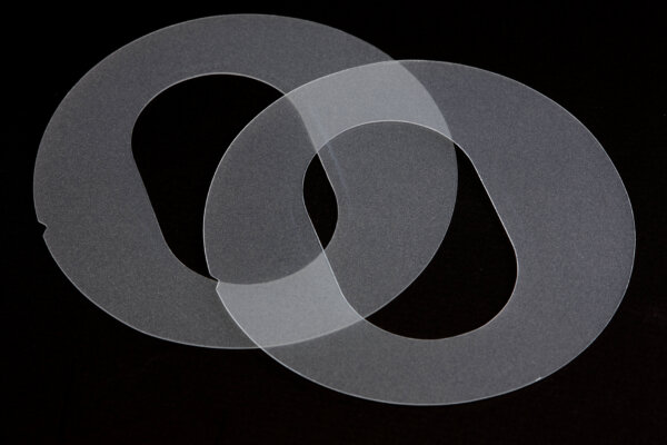EPZ_X00_Ring_303
