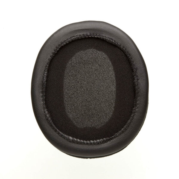 how to change ear pads on audio technica ath msr7