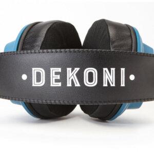 Blue_Headband.jpg