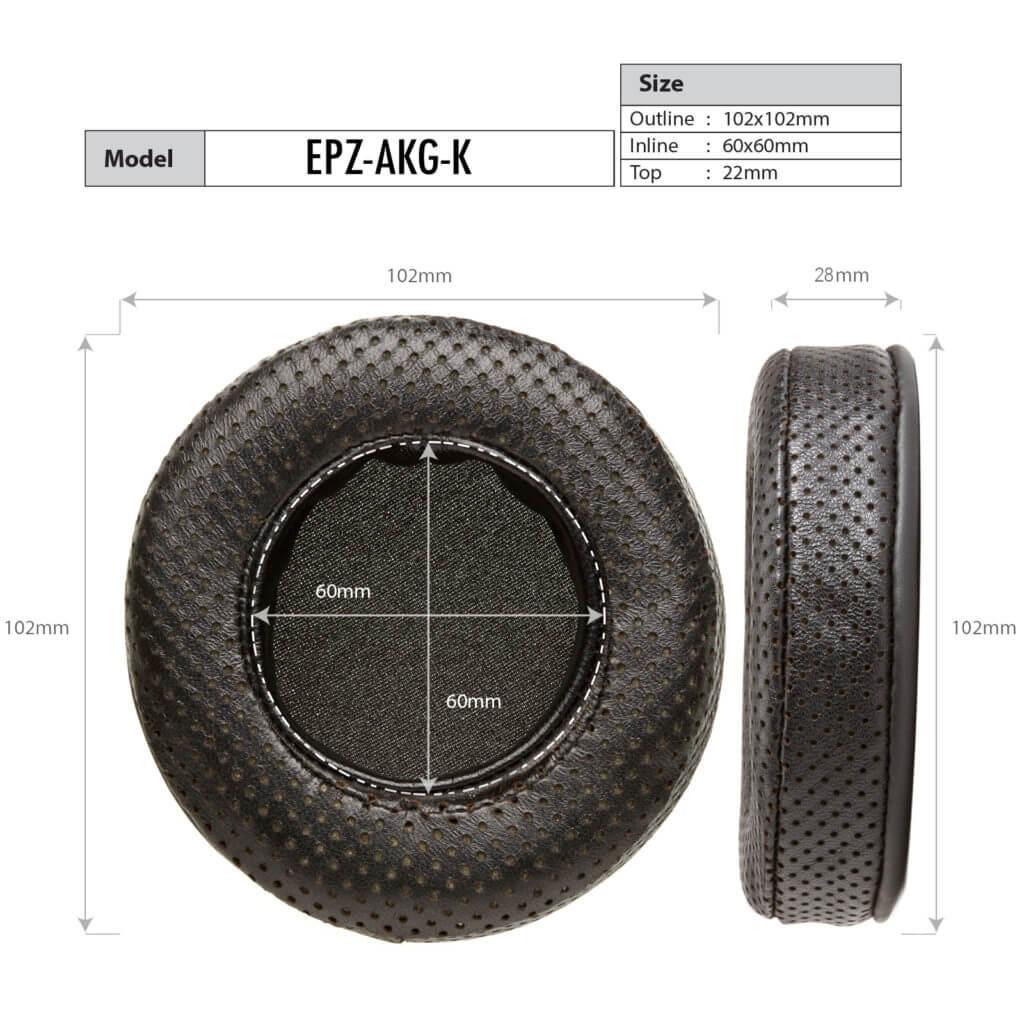 EPZ-AKG-K-DIMS