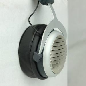 EPZ-DT78990-HYB-1.jpg