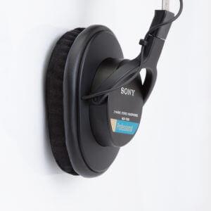 EPZ-MDR-7506-VL_Composite-1.jpg