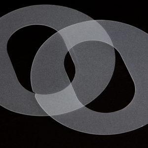 EPZ_X00_Ring_303-1.jpg