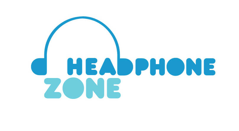headphone-zone