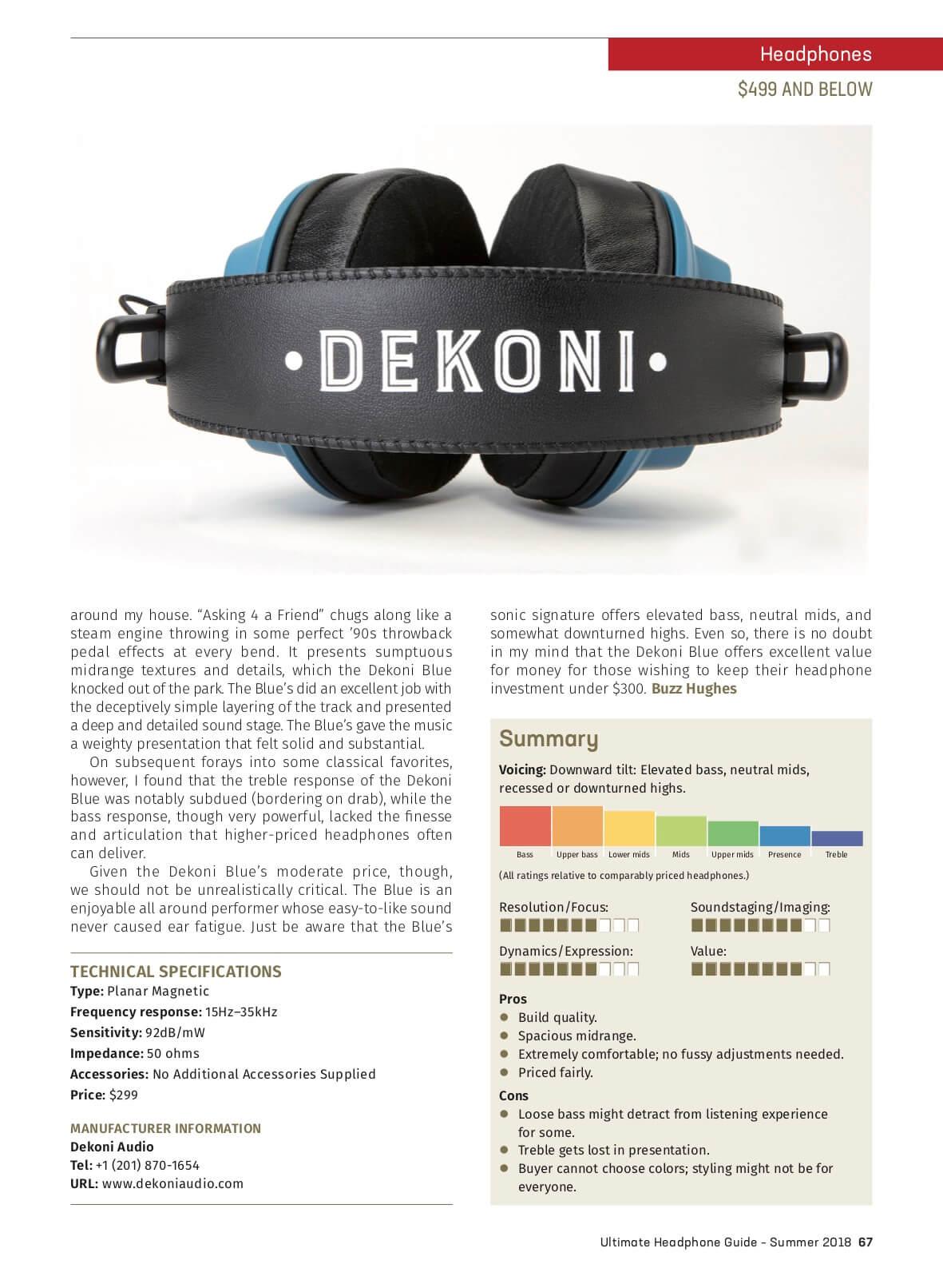 DekoniBlue UGH_SUM18_HR[1]