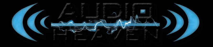 logo-audioheaven