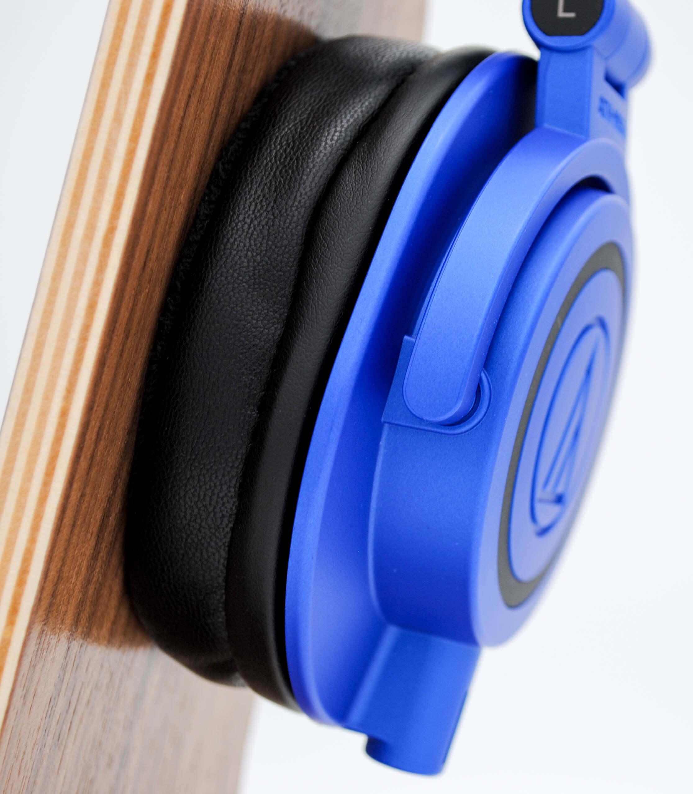 EPZ-ATHM7506-CHB-Headphone2