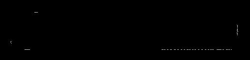 audiolinked_tw_logo
