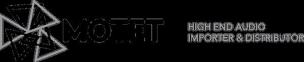 motet-multitriangles-horizontal-desc-logo