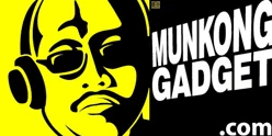 munkongadget_logo