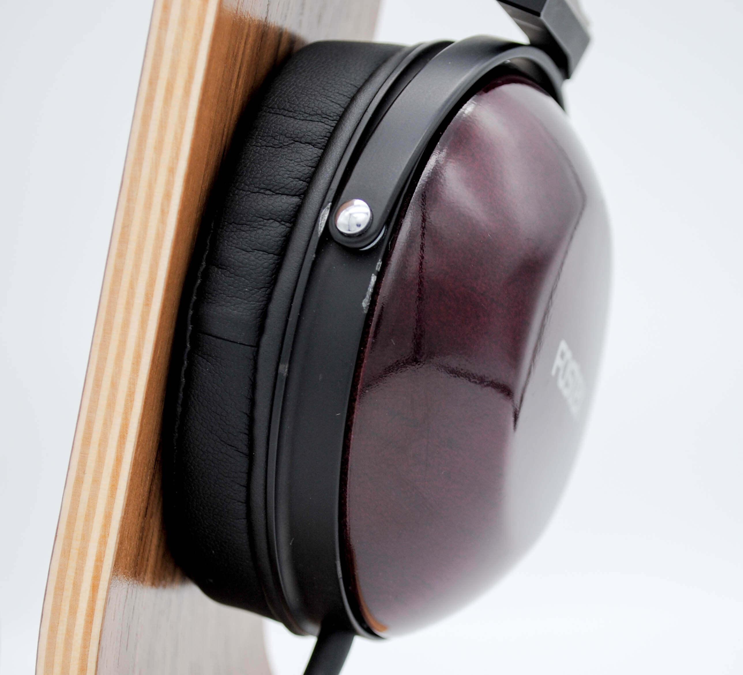 EPZ-X00-PL-Headphone