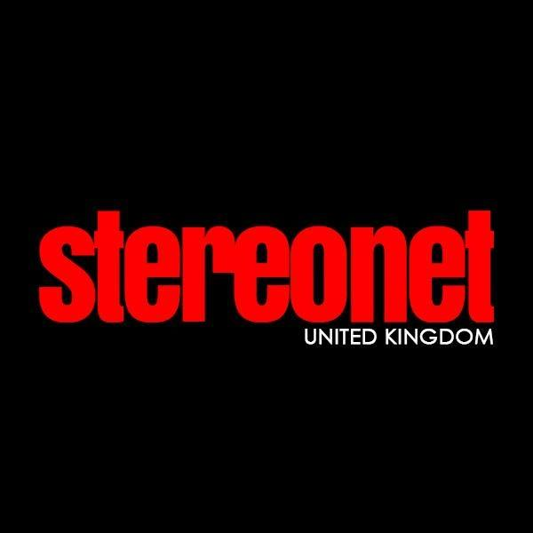 Dekoni Audio's Bulletz for AirPods Pro Featured on Stereonet