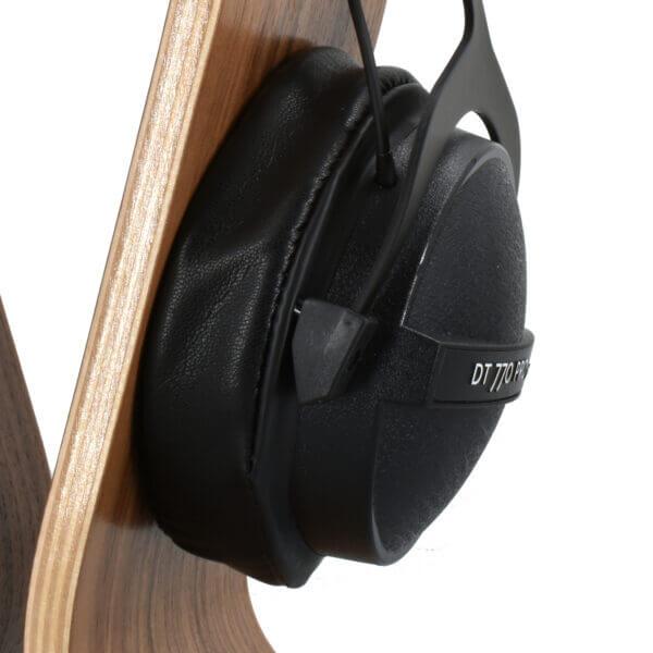 Choice Leather Dekoni Audio Replacement Earpads for Beyerdynamic ...